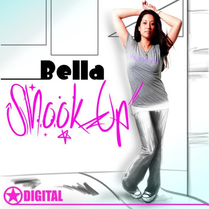 BELLA - Shook Up