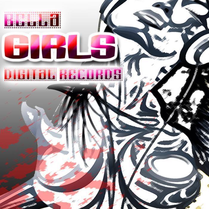 BELLA - Girls