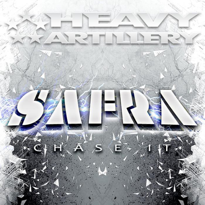 SAFRA - Chase It