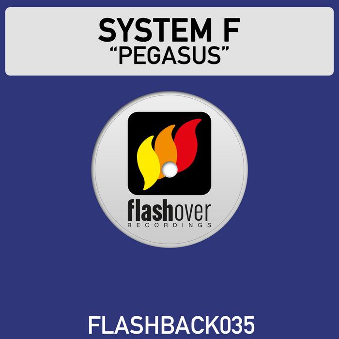 SYSTEM F - Pegasus
