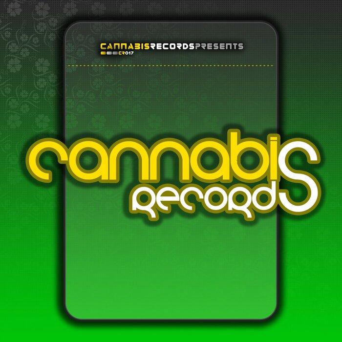 GANEZ - Rectangle