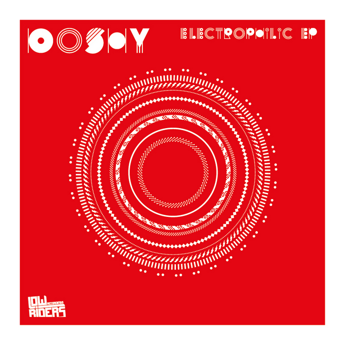 DOSHY - Electrophilic EP