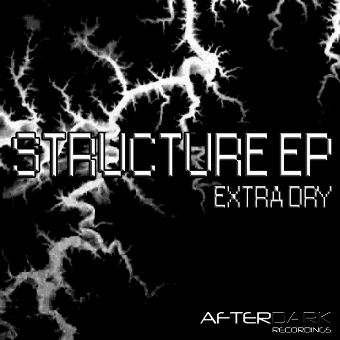 EXTRA DRY - Structure EP