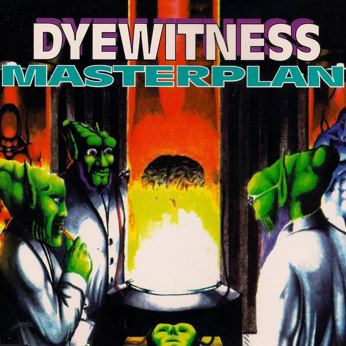 dyewitness masterplan mp3
