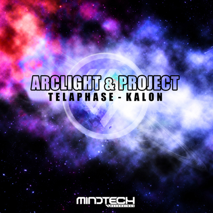 ARCLIGHT/PROJECT - Telaphase