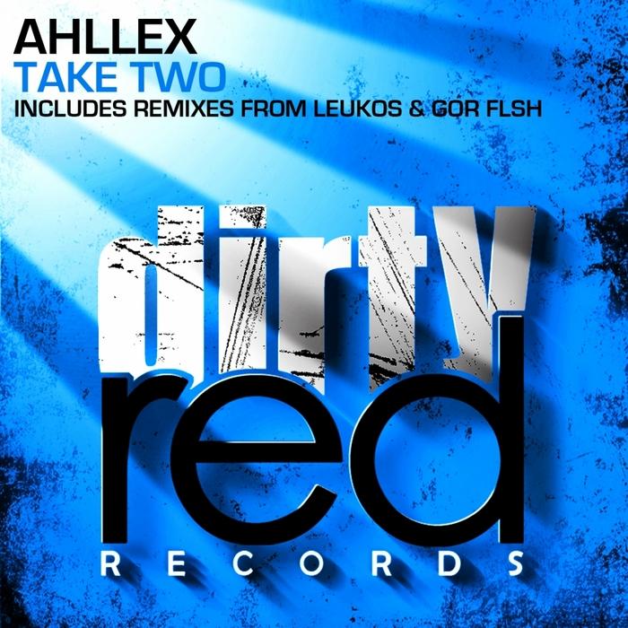 AHLLEX - Take Two