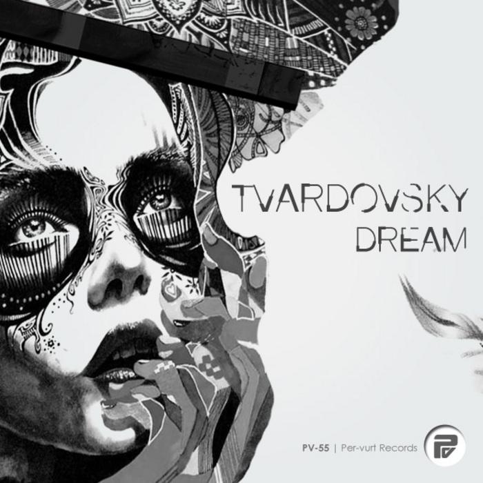 TVARDOVSKY - Dream