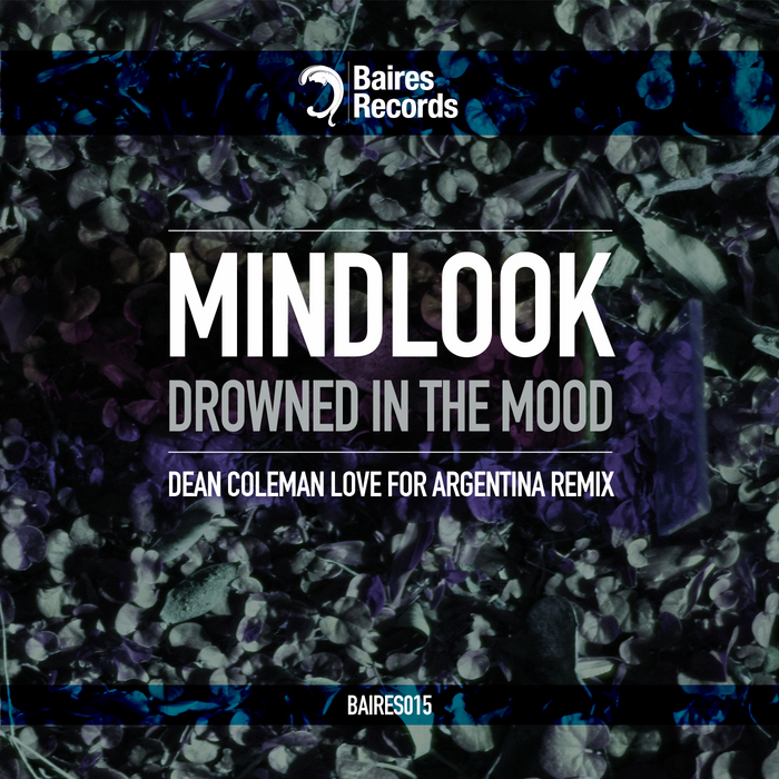 MINDLOOK - Drowned In The Mood