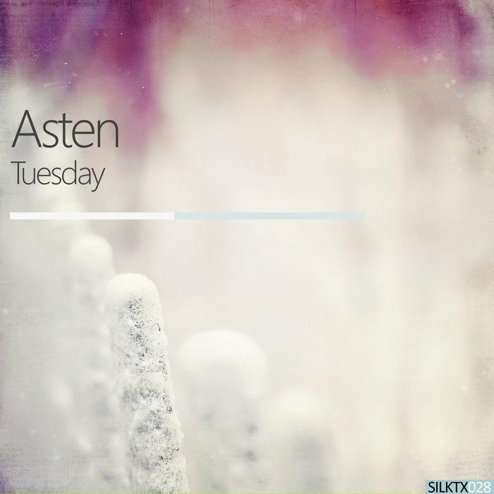 ASTEN - Tuesday