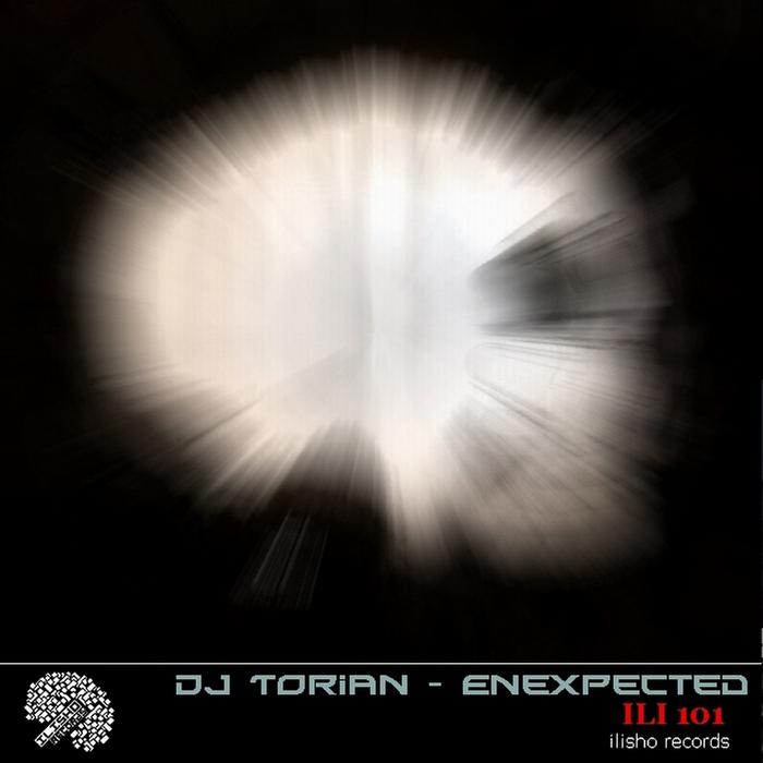 TORIAN - Enexpected
