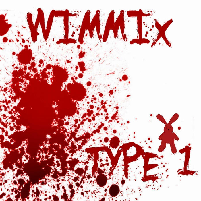 WIMMIX - The Higher Order