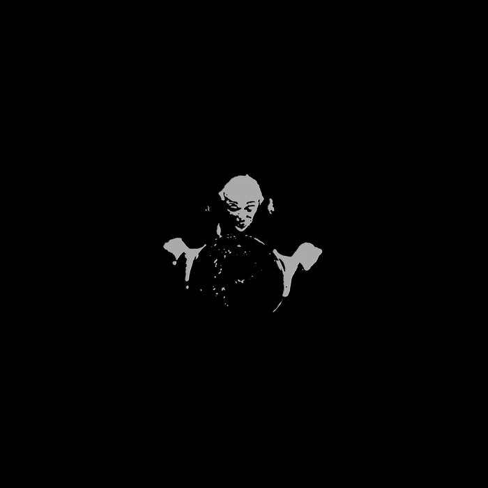 KRENG - Box Set: Works For Abattoir Ferme 2007-2011 (DJ mix)