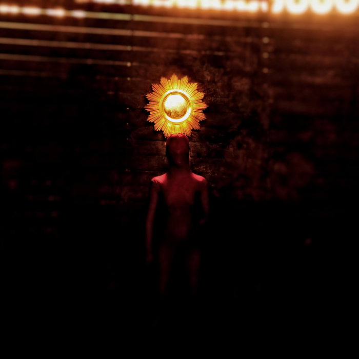 KRENG - Monkey: Works For Abattoir Ferme 2007-2011 (DJ mix)