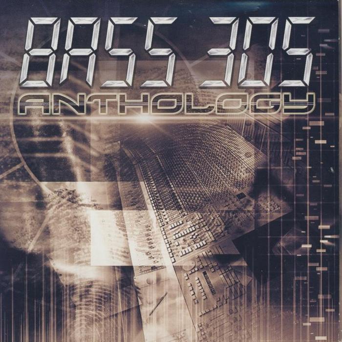 BASS 305 - Anthology