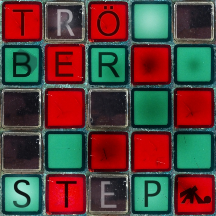 TROEBER - Step