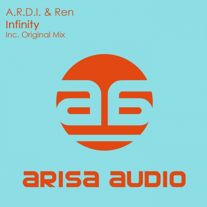 ARDI & REN - Infinity