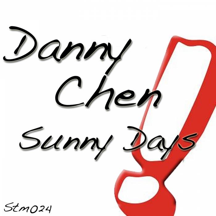 CHEN, Danny - Sunny Days