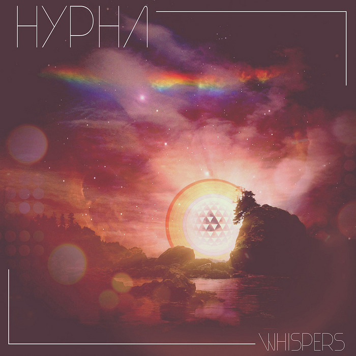 HYPHA - Whispers