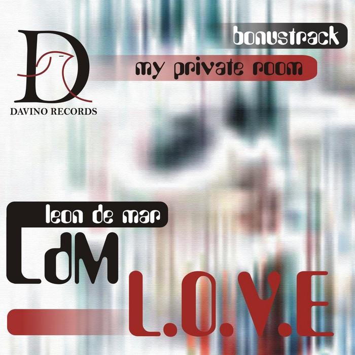 LDM - LOVE