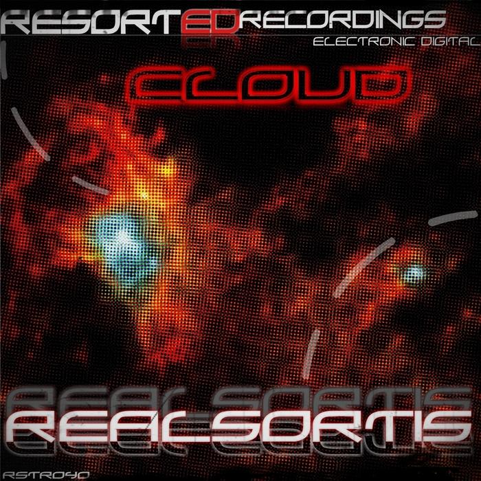 REALSORTIS - Cloud