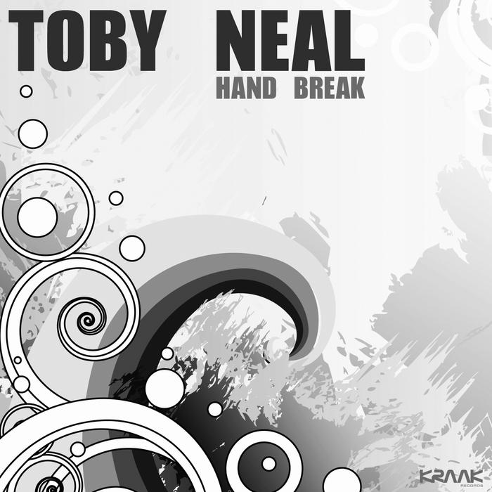 NEAL, Toby - Hand Break