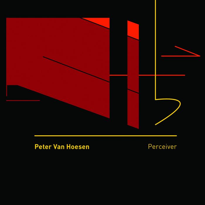 VAN HOESEN, Peter - Perceiver