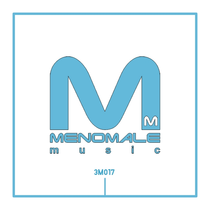 DARIO SORANO/KARM RICE - Sneak EP (remixes)