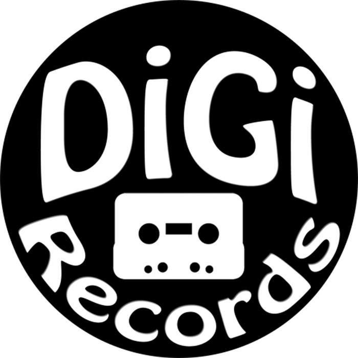 VARIOUS - The Best Of House (Selected From Digi Records Best Tune)