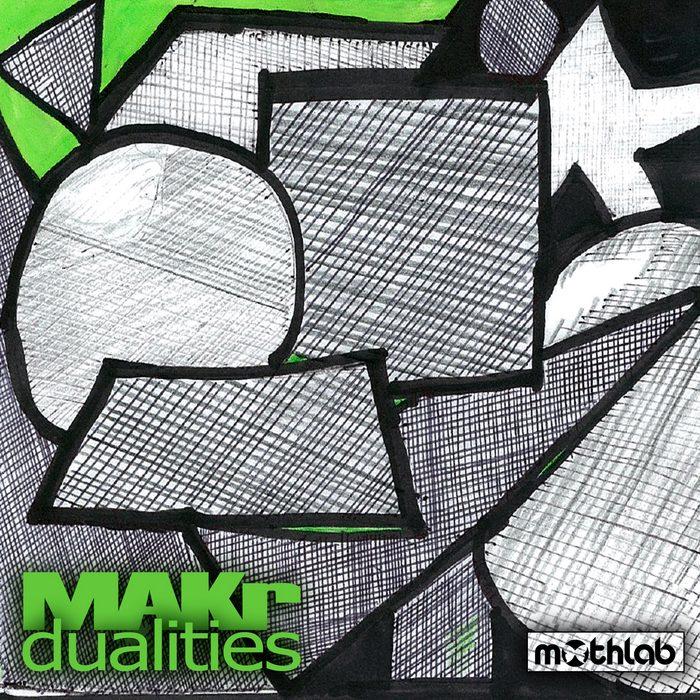 MAKR - Dualities