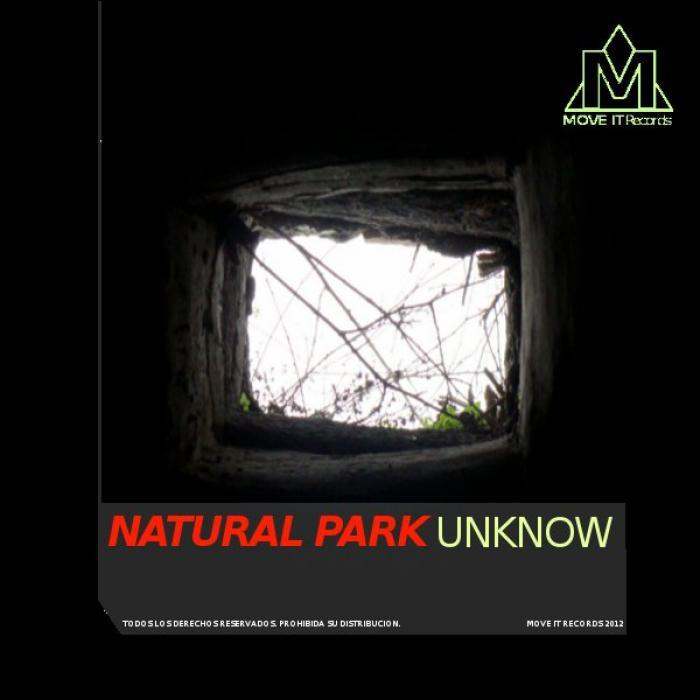 NATURAL PARK - Unknow