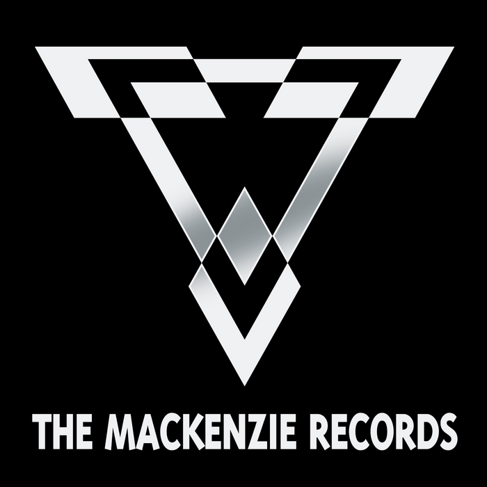 Iam A Rider Mp3 Download: I Am Free By The MacKenzie Feat Jessy On MP3, WAV, FLAC