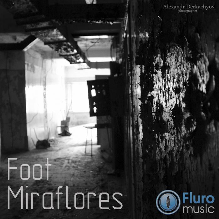 FOOT - Miraflores
