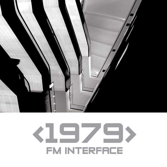 1979 - Fm Interface