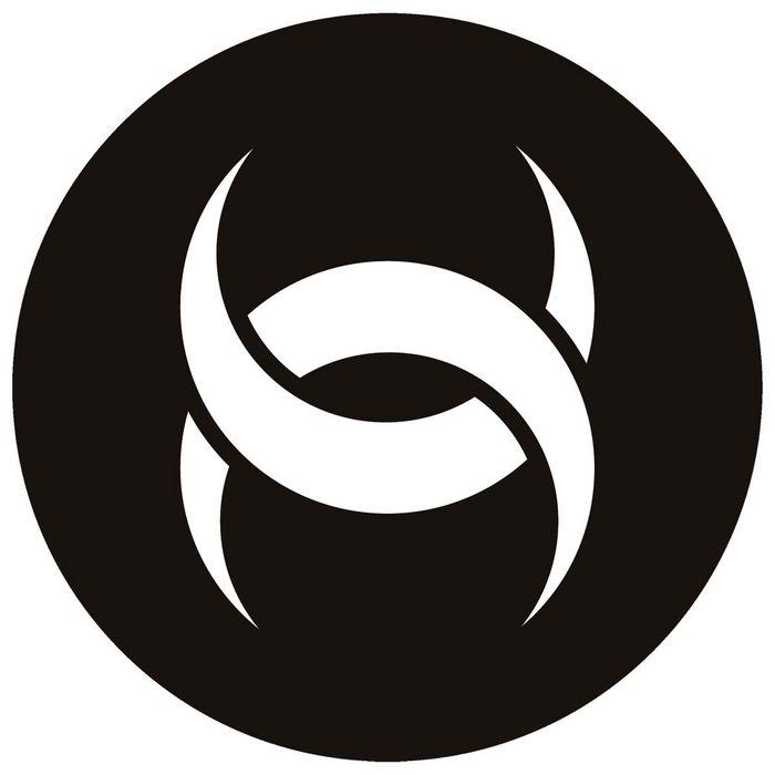 ELITE FORCE - Electro (remixes)