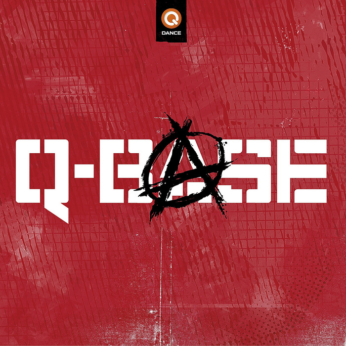VARIOUS - Q Base 2012 Anthem Package