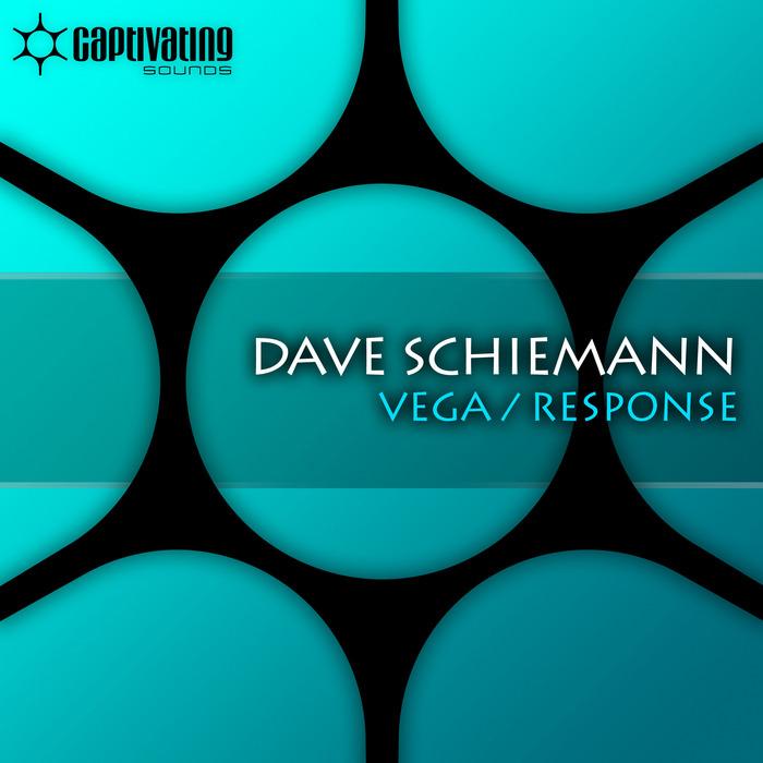 SCHIEMANN, Dave - Vega