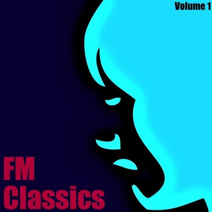 VARIOUS - FM Classics volume 1