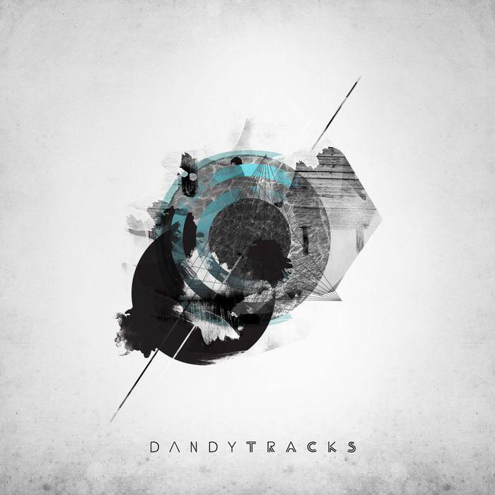 MADLUNG, Daniel/MANDY JORDAN - Dandy Tracks C