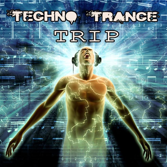 techno trance jackpot spielautomat