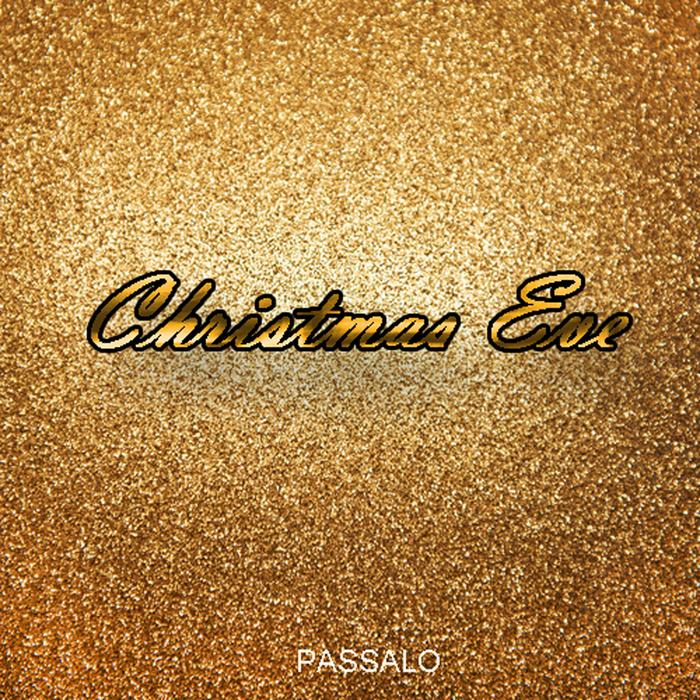 PASSALO - Christmas Eve