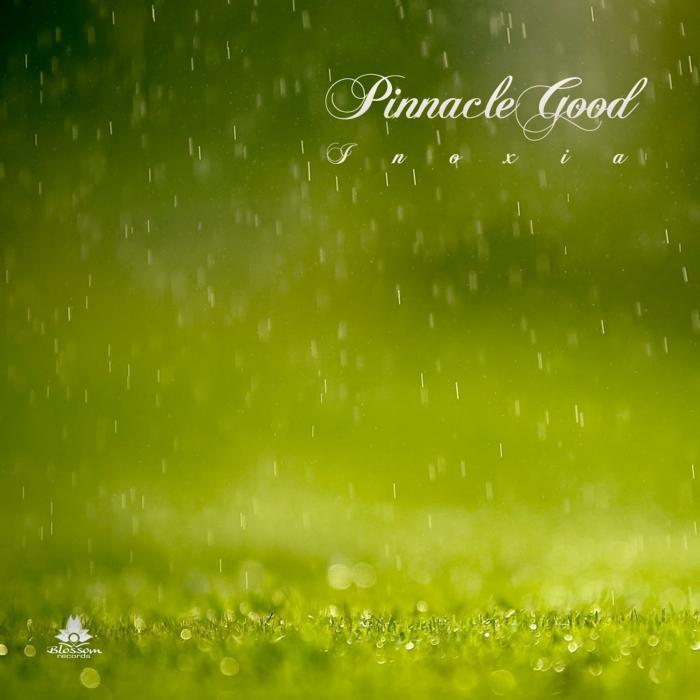 INOXIA - Pinalce Good