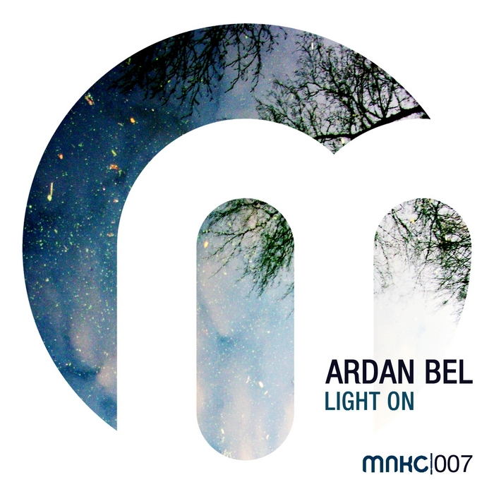 BEL, Ardan - Light On
