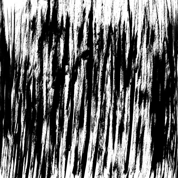 AEMKEL, Johnny - All in One: Dark Sensation