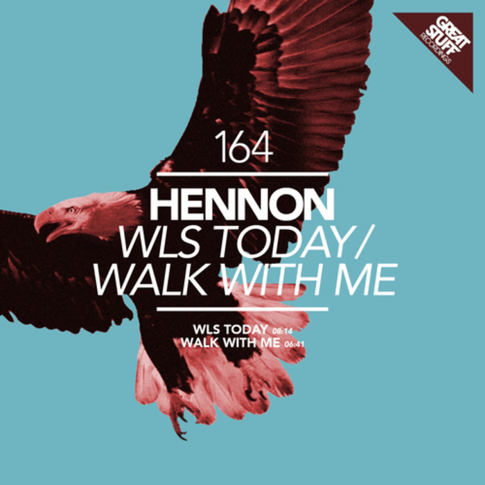 HENNON - Wls Today