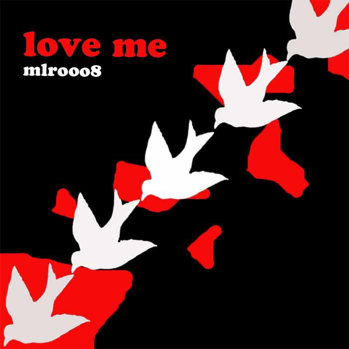 DALLOMO - Love Me