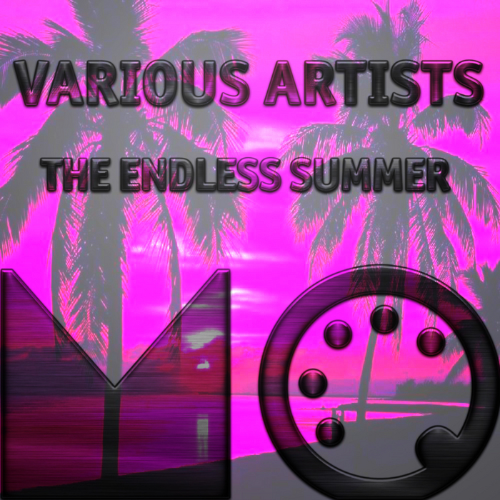VARIOUS - The Endless Summer