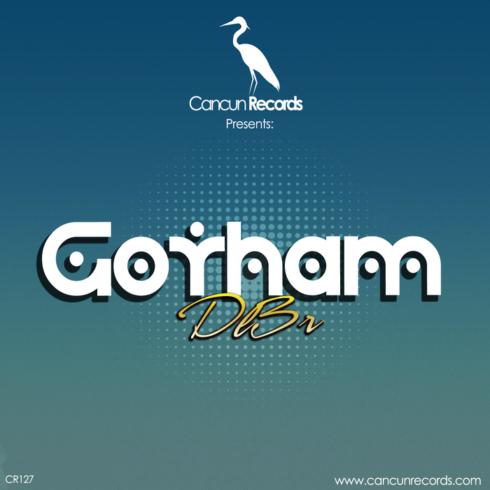 DL3R - Gotham