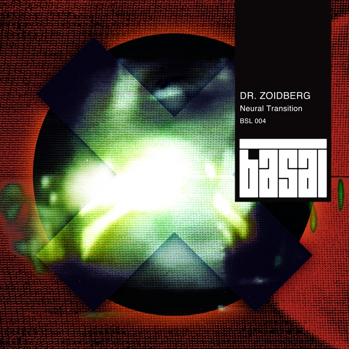 DR ZOIDBERG - Neural Transition