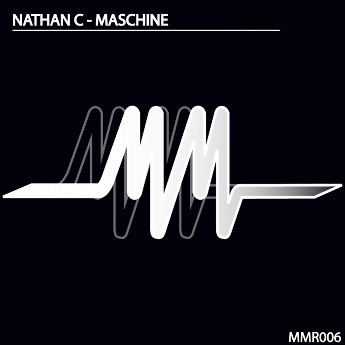 NATHAN C - Maschine