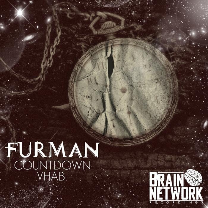 FURMAN - Countdown